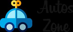 Autos Zone